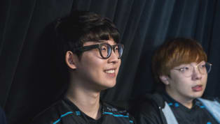 Counter Logic Gaming Releases Reignover