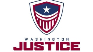 Washington Justice Reveal Coaching and Management Staff