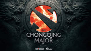 """Carlo """"Kuku"""" Palad was banned from theChongqing Major in a recent blog post from Valve. TNC Pro Team was also penalized 20 percent of its DPC points for..."""