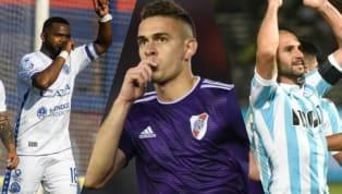 Los jugadores más destacados de una nueva jornada en la máxima categoría del fútbol argentino. Boca necesitaba que su arquero demuestre que está en...