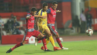 3 Things to Look out for as Struggling Kerala Blasters Host Jamshedpr FC in the ISL