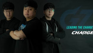 Guangzhou Charge Signs J1N, TyDolla, and Sungwoo to Overwatch League Coaching Staff