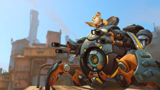 No Overwatch License Found: How to Fix the Bug