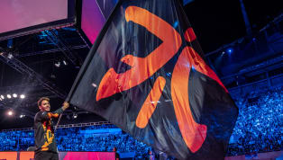 Carn Says Fnatic Will Not Issue Formal Complaint Against G2 Esports