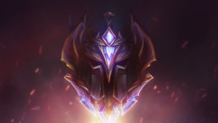 League of Legends Ranked Changes Arrive in League of Legends Patch 8.24
