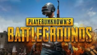 PUBG Reddit: 5 Important Days and Threads to Know
