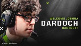 OpTic Gaming Signs Dardoch to NA LCS Roster