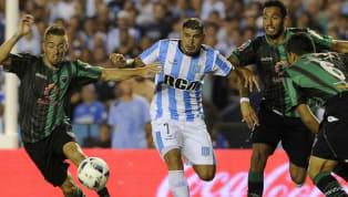 Árbitros, horarios y TV de la fecha 15 de la Superliga de Argentina