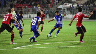 3 Things to Look out for as ISL Table Toppers Bengaluru FC and NorthEast United Clash in Guwahati