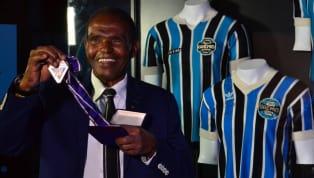 Inter tem grande atitude após morte de Tarciso e recebe elogios de gremistas