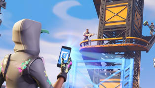 Fortnite Creative: Everything You Need to Know About the New Fortnite Season 7 Mode