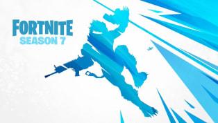 Fortnite Season 7 Teaser 3 Confirms Start Date
