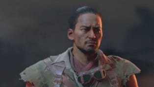 Blackout Letter to the Emperor Location: How to Unlock Takeo