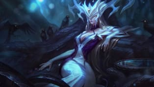 5 Best Mid Laners in League of Legends Patch 8.24