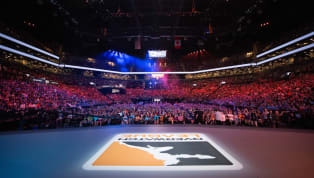 Overwatch League Season 2 to Feature Some Road Matches For the First Time