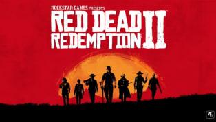 Red Dead Redemption 2 Online Fishing: Best Location to Make Money Fast