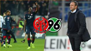 FSV  Diese Jungs sollen im Spiel der Herzen 💕 den Dreier perfekt machen! #Mainz05 #UnserTraumlebt pic.twitter.com/lXOaYlpYCT — 1. FSV Mainz 05...
