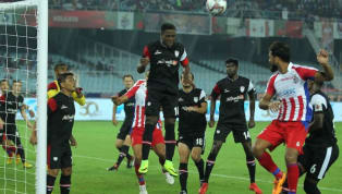 3 Things to Look Forward to as NorthEast United Host ATK in East Indian Derby in ISL