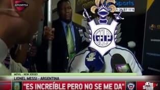 Rosario Central le ganó aGimnasiapor penales y logró un título que se le venía escapando hace mucho. Tras perder tres finales consecutivas, los de Edgardo...