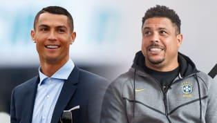 Đây là lý do vì sao Ronaldo xuất sắc hơn Rô béo!