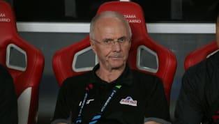 HLV Eriksson dự đoán đội vô địch AFF Cup 2018