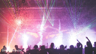 DreamHack announced the schedule for its 2019 world tour Sunday, with plans to visit 10 cities over the course of the year. The tournament organizer, known...