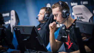 Astralis took home the ESL Pro League Season 8 finals Sunday after a resounding victory over Team Liquid. The series began on shaky ground for Astralis, as...