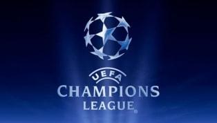 Todos los partidos, horarios y canal TV de la 6ª jornada de Champions League