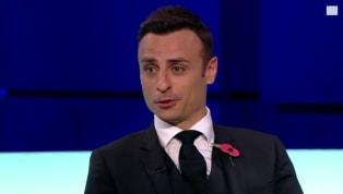 """Berbatov khen nức nở một ngôi sao của Arsenal: """"Thật không thể tin được"""""""