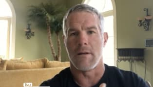 VIDEO: Brett Favre Has Surprising Choice for Who Should Coach Packers Next