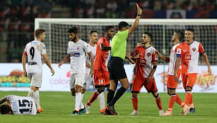 Tuesday evening's Indian Super League action will see FC Pune City host FC Goa at the Shree Shiv Chhatrapati Sports Complex Stadium in Pune. The Gaurs enjoyed...