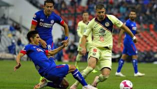 América vs Cruz Azul | Horario, boletos, cobertura de TV y posibles alineaciones