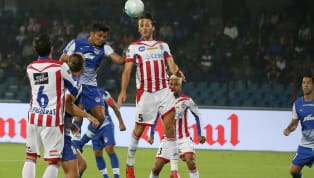 League leaders Bengaluru FC will take on ATK tonight at the Sree Kanteerava Stadium on Thursday in the Indian Super League. This game will be the final...