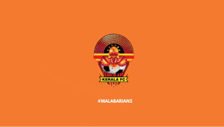 ​I-League side Gokulam Kerala have released a statement in response to Real Kashmir officials manhandling the south-Indian club's CEO Ashok Kumar at the EMS...