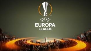 Europa League, ecco le possibili avversarie di Napoli, Inter e Lazio: il quadro dei sedicesimi