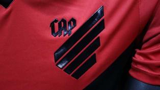 Idealizador de novo escudo do Athletico-PR se defende e rebate acusações