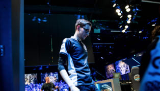 """Team SoloMid revealed its rosters for the 2019 LCS and academy season. Known for at least a month,Jesper """"Zven"""" Svenningsen will be without hisusual..."""