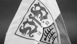 Tiefe Trauer beim VfB Stuttgart. Wie die Schwaben mitteilten, verstarb der Vater von Mannschaftskapitän Christian Gentner am heutigen Samstag kurz nach dem...