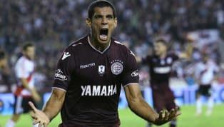 Se confirmó el pase del volante que jugara el último Mundial a los Rayados de Monterrey . El conjunto mexicano paga 10 millones de dólares con la posibilidad...