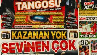 16 Aralık Haberlerinde Ön Plana Çıkan Gazete Manşetleri