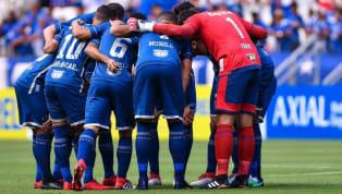 Cadê o dinheiro? Mais um clube aciona o Cruzeiro na justiça para cobrar dívida