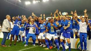 Léo recusa oferta milionária e garante que fica no Cruzeiro