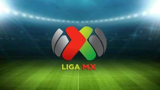El XI ideal del Apertura 2018