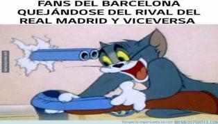 Este lunes se ha llevado a cabo el sorteo de los octavos de final de la Champions League. Una gala en la que ha habido suerte dispar para los españoles. Y es...