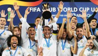 Las nuevas reglas que se introducirán en el Mundial de Clubes