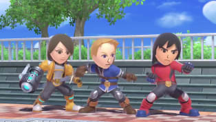 Unlocking the Mii Fighters in Smash Ultimate is deceptively simple. Most characters in the game's impressive lineup have to be unlocked by playing the game....