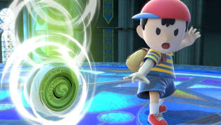 Ness Smash Ultimate is one of the many characters players can unlock in Super Smash Bros. Ultimate. Here's how to unlock Ness in Super Smash Bros. Ultimate....