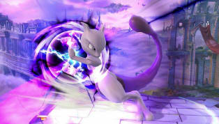 How to unlock Mewtwo in Smash Ultimate. Mewtwo is one of the many characters that can be unlocked in Super Smash Bros. Ultimate, but getting the opportunity...