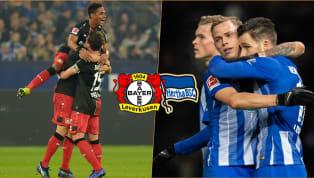 Bayer Leverkusen  Unsere Start-#Werkself! 🖤❤️ Auf ins letzte Gefecht des Jahres!#B04BSC #StärkeBayer pic.twitter.com/K5AyDt16Cl — Bayer 04 Leverkusen...