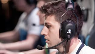 "​Eric ""adreN"" Hoag has joined Team Liquid's Counter-Strike: Global Offensive team as its new coach. TL recently lost its coach when Wilton ""zews"" Prado and..."
